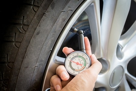 how to transfer tpms sensors to new wheels